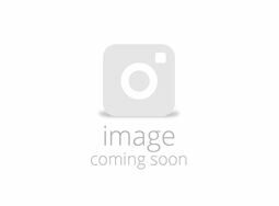 'Lupin' Floral Linen Panel Embroidery Pattern