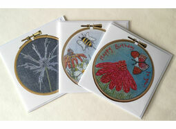 Card Bundle 3 for £7.50