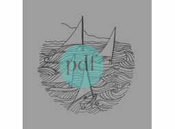 \'Regatta\' PDF Embroidery Pattern