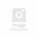 'Lupin' Floral Hoop Art Hand Embroidery Kit additional 3