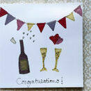 *NEW* Congratulations card additional 1