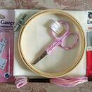 Sewing Starter Set additional 2