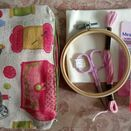 Sewing Starter Set additional 1