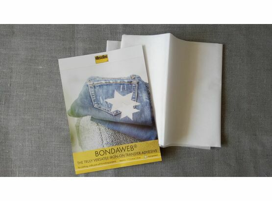 Bondaweb Handy pack